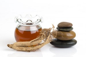 ginseng-honing-recept