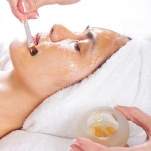 gezichtsverzorging-honing-vierkant
