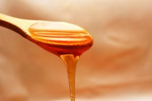 honing2
