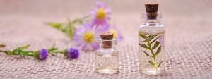 parfum zalf etherische olie