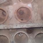 aardenwerken potten voor imkerij