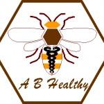 abhealthy_logo